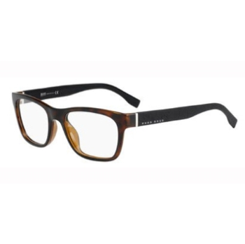 Hugo Boss BOSS 0832 Eyeglasses