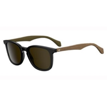 Hugo Boss BOSS 0843/S Sunglasses