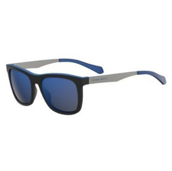 BOSS by Hugo Boss BOSS 0868/S Sunglasses