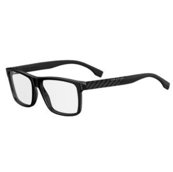 Hugo Boss BOSS 0880 Eyeglasses
