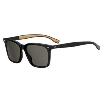Hugo Boss BOSS 0883/S Sunglasses