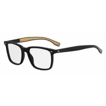 Hugo Boss BOSS 0884 Eyeglasses