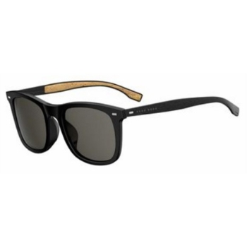 Hugo Boss BOSS 0904/F/S Sunglasses
