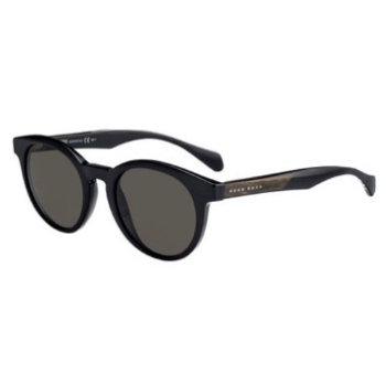 Hugo Boss BOSS 0912/S Sunglasses