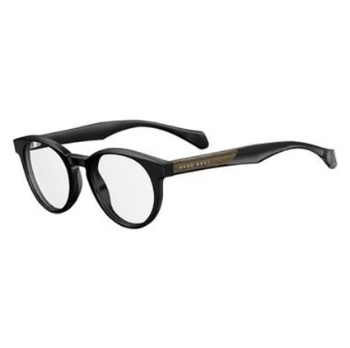 Hugo Boss BOSS 0913 Eyeglasses