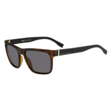 Hugo Boss BOSS 0918/S Sunglasses