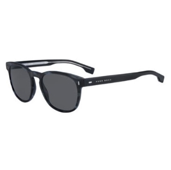 Hugo Boss BOSS 0927/S Sunglasses