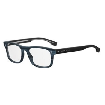 Hugo Boss BOSS 0928 Eyeglasses