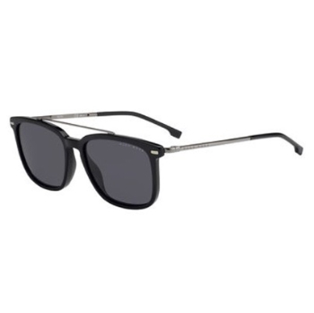 Hugo Boss BOSS 0930/S Sunglasses