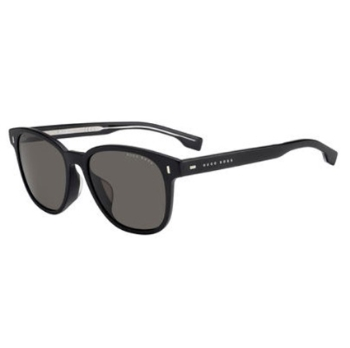 Hugo Boss BOSS 0953/F/S Sunglasses