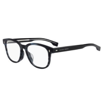 Hugo Boss BOSS 0954/F Eyeglasses