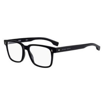Hugo Boss BOSS 0957 Eyeglasses