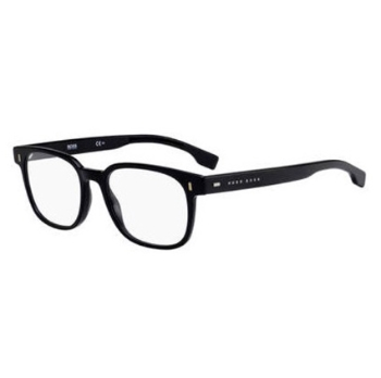 Hugo Boss BOSS 0958 Eyeglasses