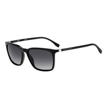 d1d149b1697 Hugo Boss BOSS 0959 S Sunglasses