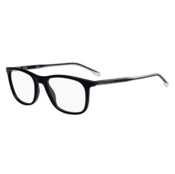 Hugo Boss BOSS 0966 Eyeglasses