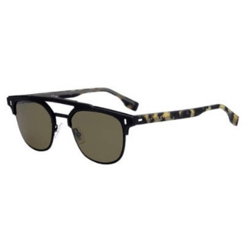 Hugo Boss BOSS 0968/S Sunglasses