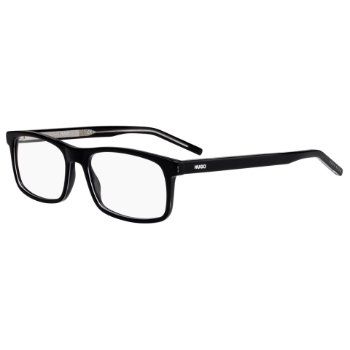 BOSS Orange BO1004 Eyeglasses