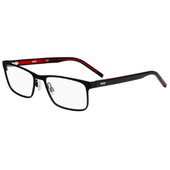 BOSS Orange BO1005 Eyeglasses