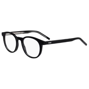 BOSS Orange BO1007 Eyeglasses