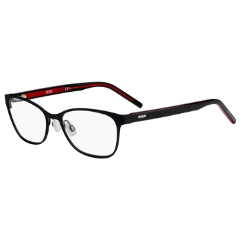 BOSS Orange BO1008 Eyeglasses