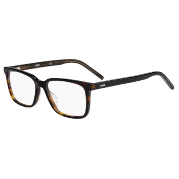 BOSS Orange BO1010 Eyeglasses