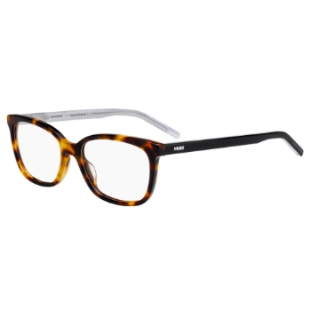 BOSS Orange BO1012 Eyeglasses