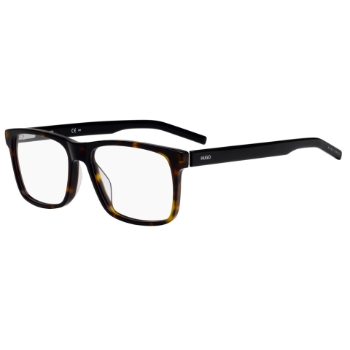 BOSS Orange BO1014 Eyeglasses