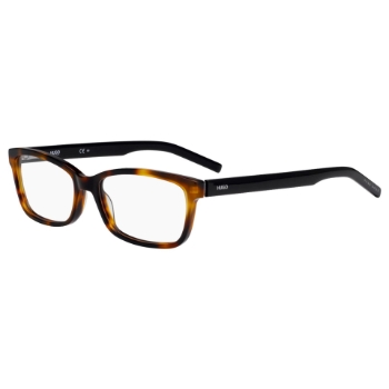 BOSS Orange BO1016 Eyeglasses