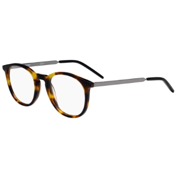 BOSS Orange BO1017 Eyeglasses