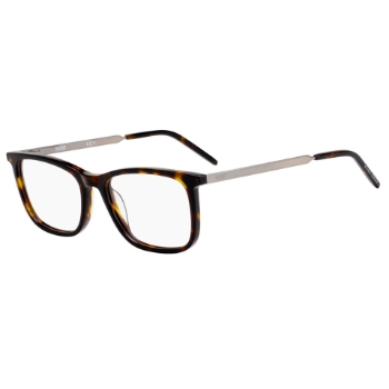 BOSS Orange BO1018 Eyeglasses