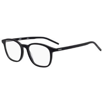 BOSS Orange BO1024 Eyeglasses