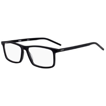 BOSS Orange BO1025 Eyeglasses
