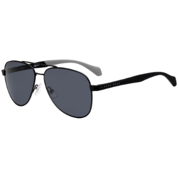BOSS by Hugo Boss BOSS 1077/S Sunglasses