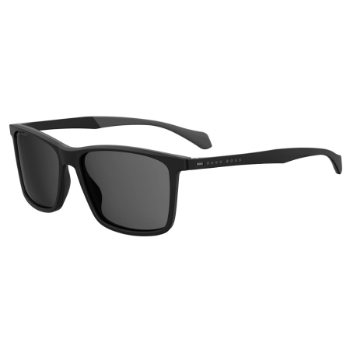 BOSS by Hugo Boss BOSS 1078/S Sunglasses