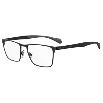 BOSS by Hugo Boss BOSS 1079 Eyeglasses