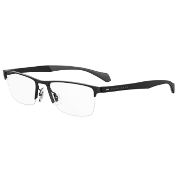 BOSS by Hugo Boss BOSS 1080 Eyeglasses
