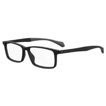 BOSS by Hugo Boss BOSS 1081 Eyeglasses