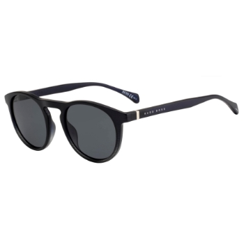 BOSS by Hugo Boss BOSS 1083/S Sunglasses