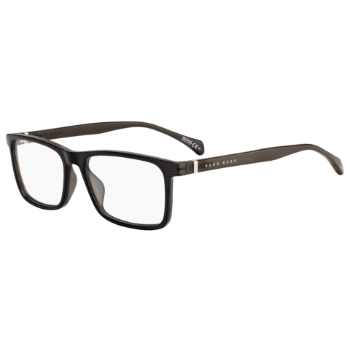 BOSS by Hugo Boss BOSS 1084 Eyeglasses