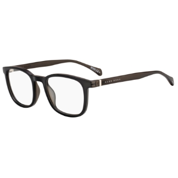 BOSS by Hugo Boss BOSS 1085 Eyeglasses