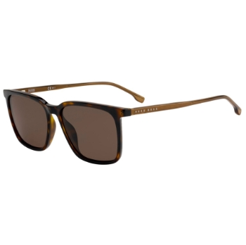 BOSS by Hugo Boss BOSS 1086/S Sunglasses