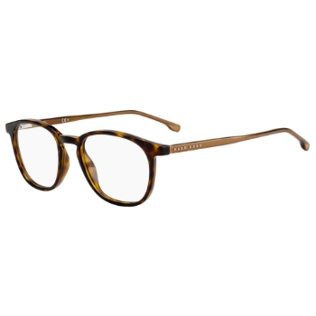 BOSS by Hugo Boss BOSS 1087 Eyeglasses