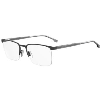 BOSS by Hugo Boss BOSS 1088 Eyeglasses