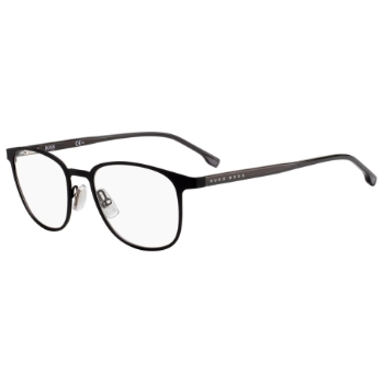 Hugo Boss BOSS 1089 Eyeglasses