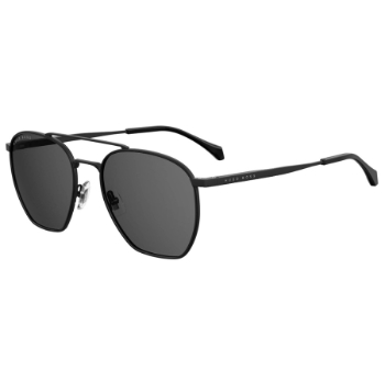 BOSS by Hugo Boss BOSS 1090/S Sunglasses