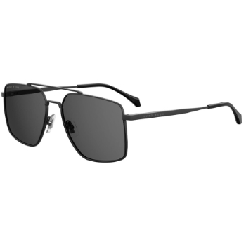 BOSS by Hugo Boss BOSS 1091/S Sunglasses