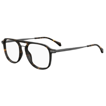 BOSS by Hugo Boss BOSS 1092 Eyeglasses