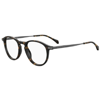 BOSS by Hugo Boss BOSS 1093 Eyeglasses