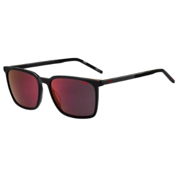 HUGO by Hugo Boss Hugo 1096/S Sunglasses