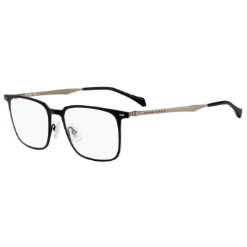 BOSS by Hugo Boss BOSS 1096 Eyeglasses